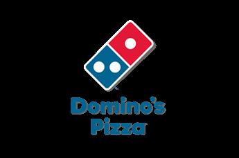 Domino's Pizza codice sconto