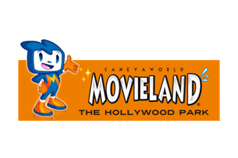 coupon Movieland