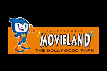 buono sconto Movieland