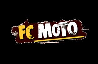 buono sconto Fc Moto