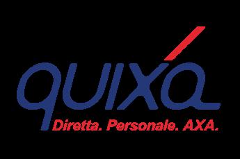 Vai al sito di Quixa