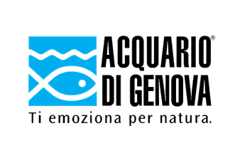Vai al sito di Acquario Di Genova