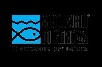 Acquario Di Genova coupon