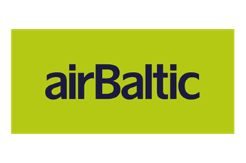 voucher Air Baltic