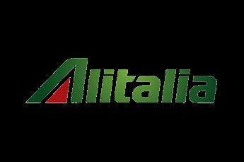 Siete tentati da un offerta Alitalia  Grazie ai coupon e ai codici sconto  che vi offriamo per marzo 2019 non sarete più costretti a vivere di  rimpianti. 0e21f3060947