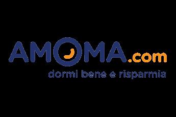 Codice Sconto Amoma