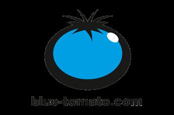 Blue Tomato codice sconto