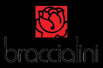 Vai al sito di Braccialini