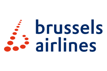 buono sconto Brussels Airlines