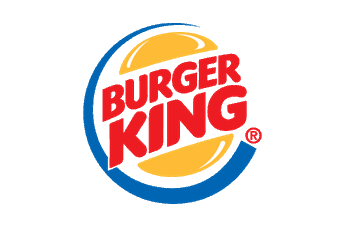 Vai al sito di Burger King