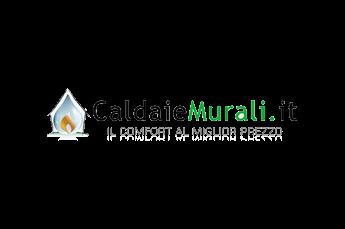 buono sconto Caldaie Murali