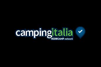 Codice sconto Camping Italia