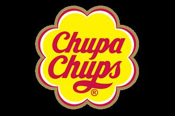 Vai al sito di Chupa Chups