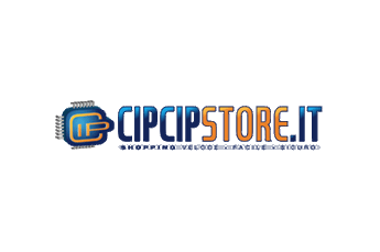 Cipcip Store Codice sconto