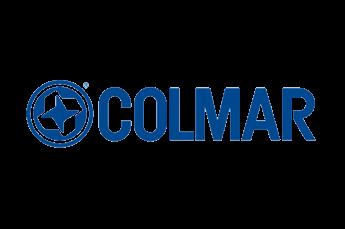 buono sconto Colmar