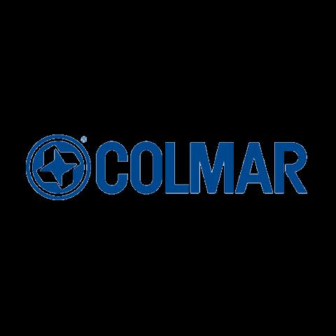 40% Codice Sconto Colmar   Codice Promozionale 4bde393484b