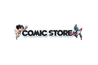 Vai al sito di Comicstore