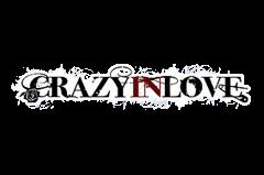 buono sconto Crazy In Love