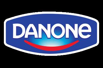 buono sconto Danone