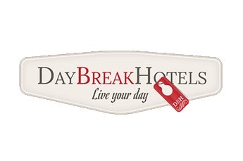 Day Break Hotels Codice sconto