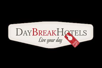 buono sconto Day Break Hotels
