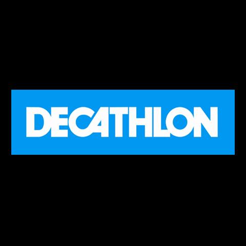 Offerte Decathlon Riduzione Di Prezzi Per Ottobre 2019