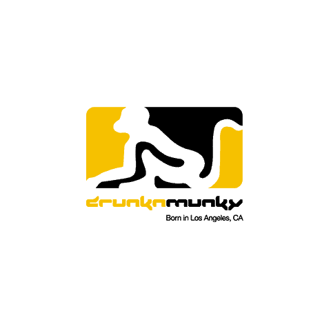 e4a7c3cd79 Codice Sconto Drunknmunky & Buoni Sconto, Giugno 2019