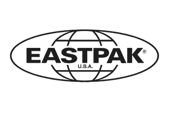 Eastpak codice promozionale