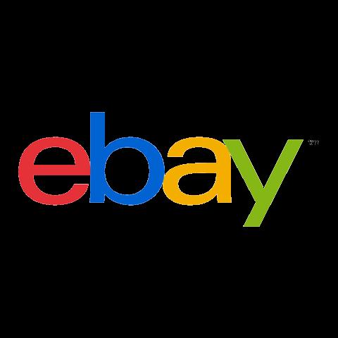 Coupon eBay   Codice Sconto del 50€ per Marzo 2019 e88145828ec