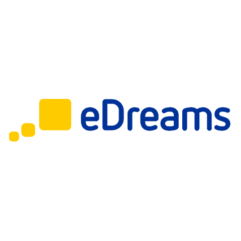 4d011b0950 25€ Esclusivo Codice Sconto eDreams & Coupon, Giugno 2019