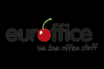 Euroffice codice sconto