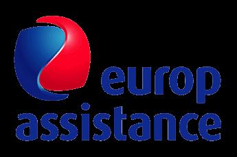 Vai al sito di Europ Assistance