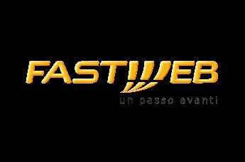 Vai al sito di Fastweb