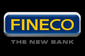 Vai al sito di Fineco