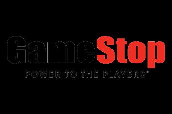 Vai al sito di Gamestop