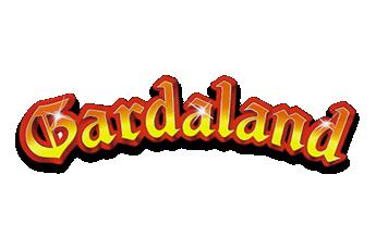 buono sconto Gardaland