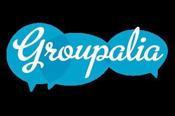 Groupalia codice sconto