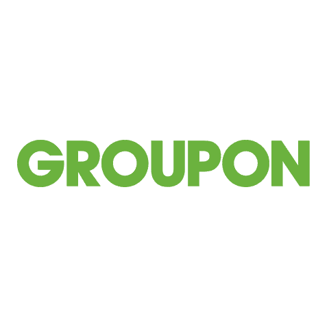 Codice Sconto Groupon 40% Esclusivo > Marzo 2020