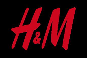 H&M codice sconto