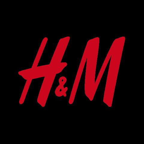 cf54d67b7d Codice sconto H&M | 10% di Sconto | Giugno 2019