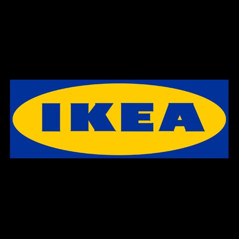 50 Coupon Ikea Codice Sconto Maggio 2019
