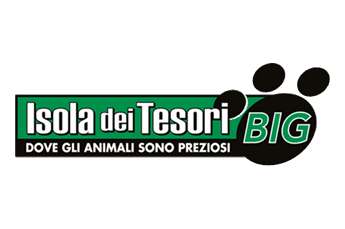 Buoni Sconto Isola Dei Tesori