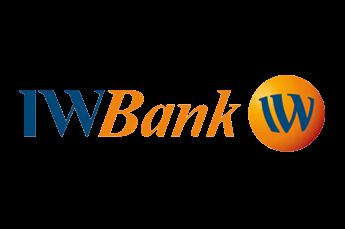 Iwbank Codice sconto
