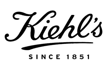 buono sconto Kiehl's