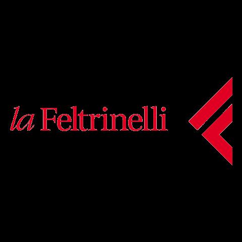 7859a6a0656e7b 7€ esclusivo Codice Sconto Feltrinelli & Buono Sconto, Luglio 2019