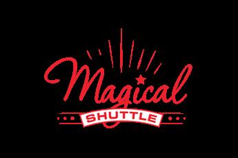Vai al sito di Magical Shuttle