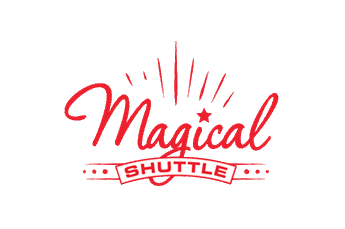 buono sconto Magical Shuttle