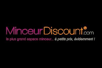 Vai al sito di Minceur Discount