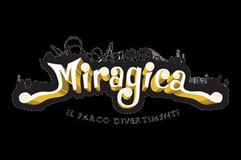 buono sconto Miragica