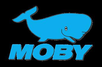 Moby codice sconto
